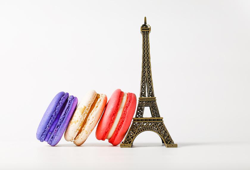 La France a un problème de poids