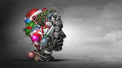 Pourquoi certains n'aiment pas Noël ?… Retour sur un tabou pourtant répandu…