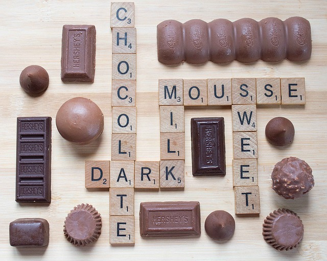 L'addiction au chocolat : mythe ou réalité?